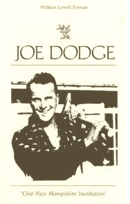 Book: 'Joe Dodge: One New Hampshire Institution'